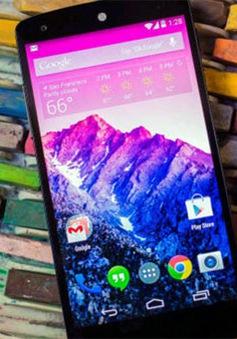 Top 10 smartphone cho năm học mới