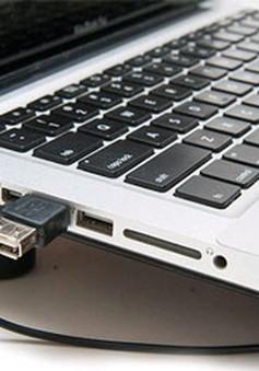 Sử dụng laptop tiết kiệm điện – Bạn đã biết cách?