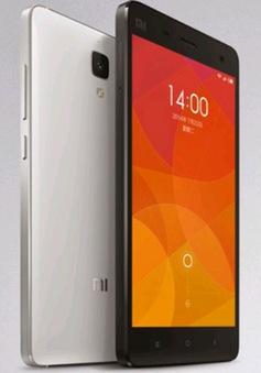 Xiaomi giành ngôi vương từ Samsung