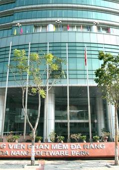 Đà Nẵng sẽ thành trung tâm CNTT của Việt Nam vào năm 2020
