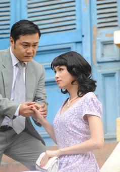 Vai diễn của Diễm Hương trong Mỹ nhân Sài Gòn còn bỏ ngỏ