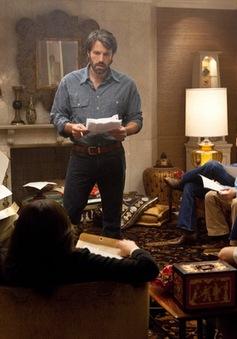 Phim đoạt 3 giải Oscar Argo lần đầu lên sóng HBO