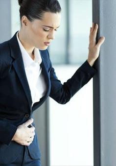 Đau dạ dày: Chớ vội xem thường!