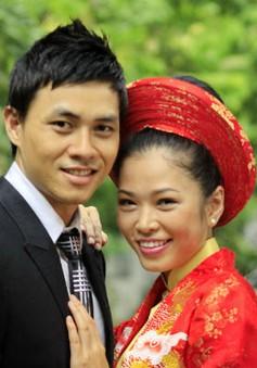 """Phan Chánh Nghĩa: """"Vai diễn đại gia hợp với tôi"""""""