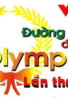 Điểm mặt 4 thí sinh tranh tài chung kết  Olympia