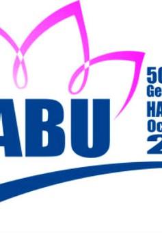 VTV sẵn sàng cho ABU GA – Sự kiện lớn của ngành truyền hình