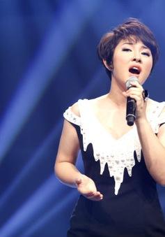 Liveshow Bài hát Việt tháng 10: Nhạc kịch hứa hẹn nhiều hấp dẫn
