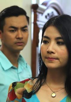 """""""Những kẻ hai mặt"""" – phim mới trên sóng VTV3"""