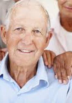 Xét nghiệm máu có thể giúp ngăn chặn bệnh Alzheimer