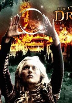 Phim hay trên HBO, Star Movies và Cinemax ngày 8/5
