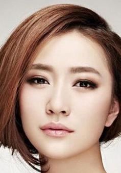 Bí quyết đẹp tự nhiên của phụ nữ Hàn