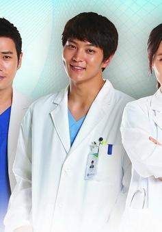 """HTV2 chính thức gia nhập """"đại gia đình"""" VTVcab"""