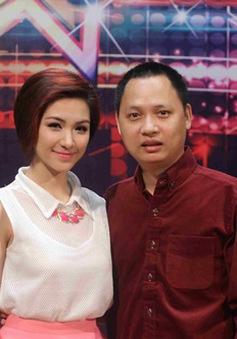 Hòa Minzy dẫn đầu bảng xếp hạng Bài hát yêu thích tháng 8