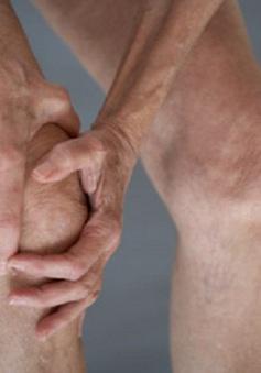 Ứng dụng tế bào gốc trong điều trị tổn thương cột sống
