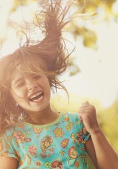 7 dấu hiệu con bạn bị tăng động giảm chú ý