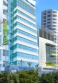 Đà Nẵng: Xử phạt khách sạn vi phạm trong dịp bắn pháo hoa