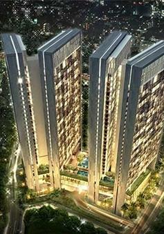 """Kiến trúc quốc gia Việt Nam 2012  tôn vinh """"Kiến trúc xanh"""""""