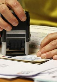 Sau vụ Boston: Mỹ siết chặt kiểm tra thị thực sinh viên