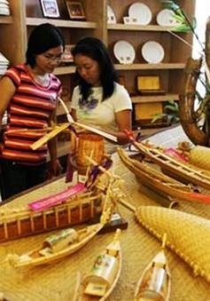 Huế: Hơn 10 tỷ đồng khôi phục nghề truyền thống