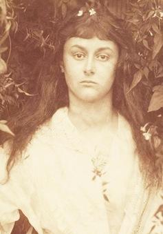 Triển lãm những bức ảnh chân dung mẫu mực thế kỷ XIX