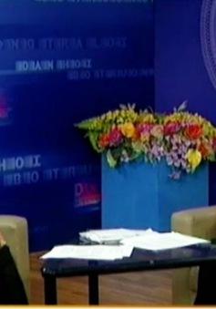 Bộ trưởng Bộ LĐ-TB&XH nói về chính sách với người có công