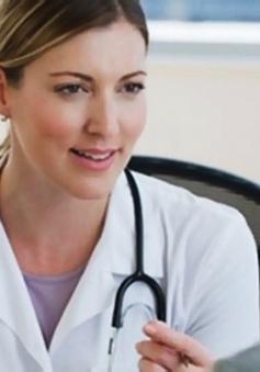 Những bước dễ dàng để phòng bệnh phụ khoa