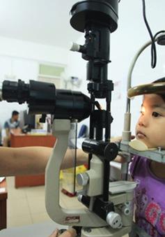 Phân biệt đau mắt đỏ với các bệnh lý khác về mắt