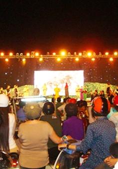 Kỷ niệm 145 năm ngày anh hùng Nguyễn Trung Trực hi sinh