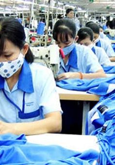 TP.HCM tăng trưởng kinh tế lạc quan trong quý IV