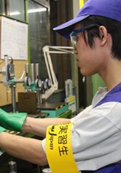 Nộp 10.000 USD để đi học trước khi sang lao động ở Hàn Quốc là lừa đảo