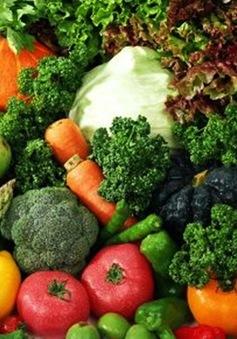 Dinh dưỡng cho bệnh nhân động mạch vành