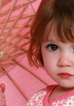 Kỹ thuật theo dõi mắt phát hiện sớm bệnh tự kỷ ở trẻ