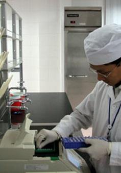 Việt Nam kết thúc nghiên cứu giai đoạn cuối vaccine sốt xuất huyết