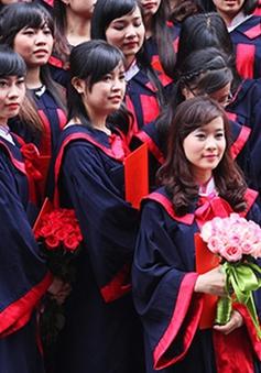 Có bằng đại học vẫn thất nghiệp: Vì sao?