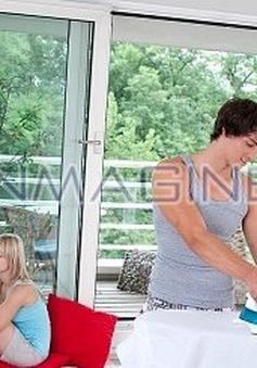 9 thói quen xấu của các ông chồng