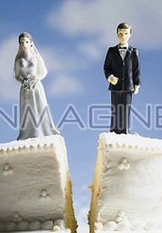 Lật tẩy 6 quan điểm sai lầm về ly hôn