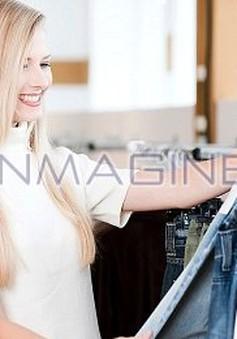 Những lưu ý khi mua quần jeans
