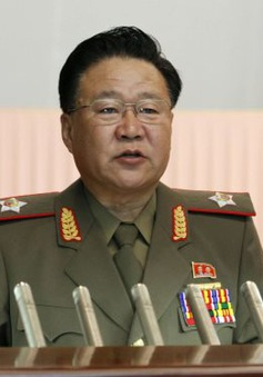 Triều Tiên sẵn sàng đàm phán giải quyết căng thẳng