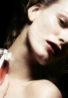 Sự khác biệt giữa xịt thơm toàn thân và nước hoa