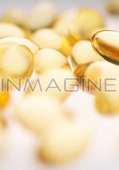 Vitamin E dạng lỏng rất có lợi cho da