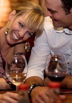 Ngôn ngữ cơ thể ám hiệu mong muốn hẹn hò lâu dài