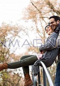 Hôn nhân hạnh phúc đâu chỉ có tình yêu