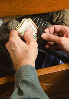 12 mẹo nhỏ đề phòng trộm cắp tư gia
