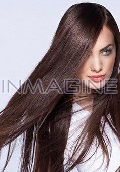Mẹo giúp tóc dài nhanh trong 30 ngày