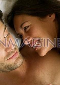 46 thực tế về sex dành cho phụ nữ hiện đại