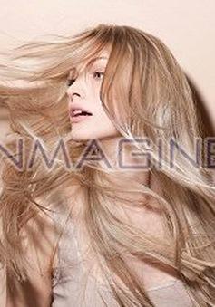 4 điều cần xem xét trước khi nhuộm tóc
