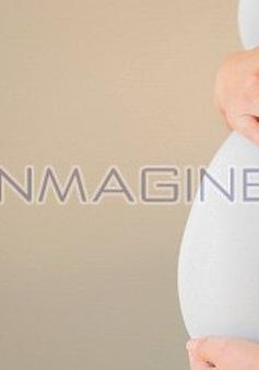 Phụ nữ mang thai có nên cho máu?
