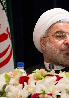 Iran: Đại giáo chủ phản ứng về chính sách của Tổng thống