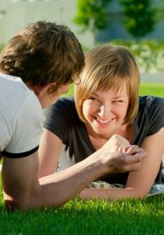6 cô nàng đàn ông thích hẹn hò nhất