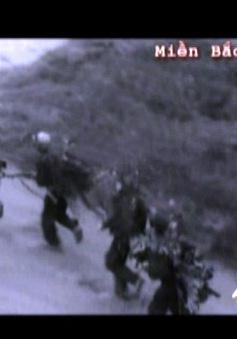 Miền Bắc 1965 - Khi những người dân chiến đấu